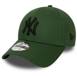 New Era 9FORTY MLB THE LEAGUE ESSENTIAL NEW YORK YANKEES - Pánska klubová šiltovka