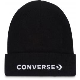 Converse NOVA BEANIE - Зимна шапка унисекс