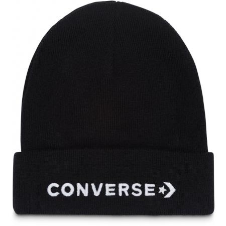 Unisex zimná čiapka - Converse NOVA BEANIE