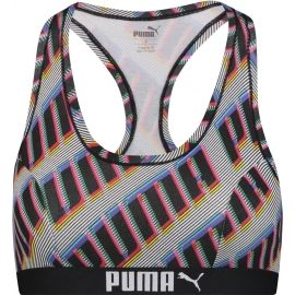 Puma TOP RACEBRACK 1P