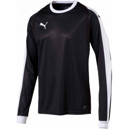 Pánské triko - Puma LIGA GK Jersey