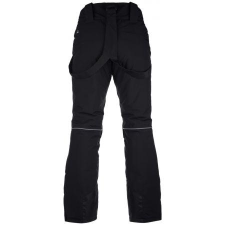 Dámské softshelllové kalhoty - Northfinder LINGA - 2