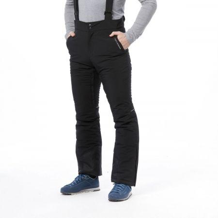 Мъжки софтшел панталони - Northfinder LIFTIN - 4