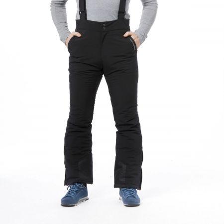 Мъжки софтшел панталони - Northfinder LIFTIN - 3