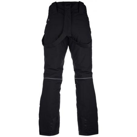 Мъжки софтшел панталони - Northfinder LIFTIN - 2