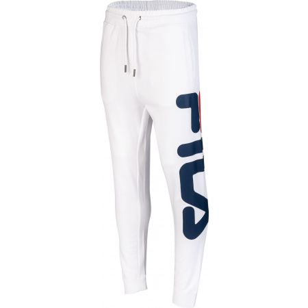 Fila PURE PANTS - Unisex sweatpants