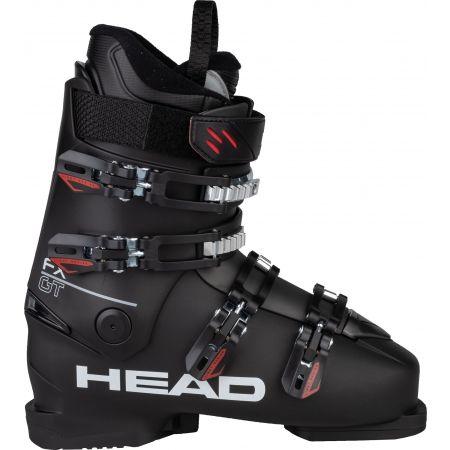 Head FX GT - Lyžiarska obuv