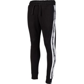 Umbro 65507U-FL3 TAPED FLEECE JOGGERS