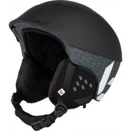 Bolle B-SMART - Ski helmet