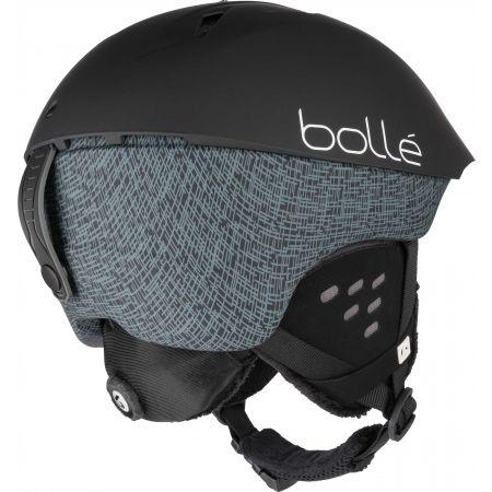 Ски каска - Bolle B-SMART - 3