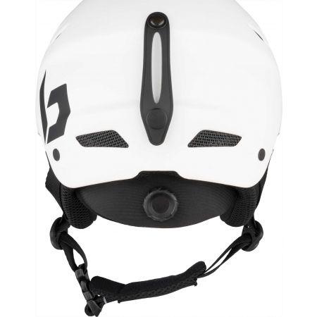 Ски каска - Bolle B-FUN - 3