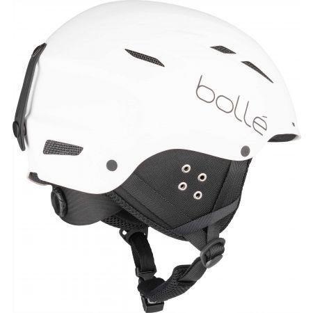 Ски каска - Bolle B-FUN - 2