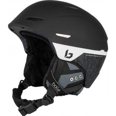 Bolle MILLENIUM - Ski helmet