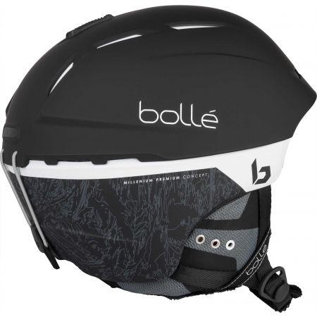 Ски каска - Bolle MILLENIUM - 2