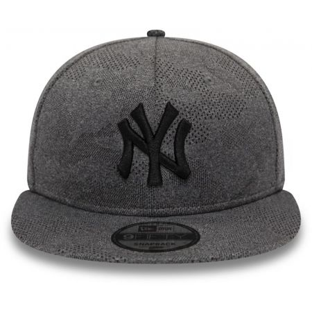 Pánská klubová kšiltovka - New Era 9FIFTY MLB MLB ENGINEERED PLUS NEW YORK YANKEES - 2