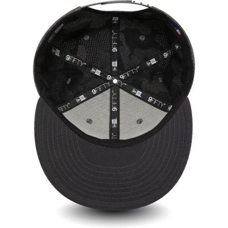 Pánská klubová kšiltovka - New Era 9FIFTY MLB MLB ENGINEERED PLUS NEW YORK YANKEES - 3