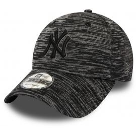 New Era 9FORTY MLB MLB ENGINEERED FIT NEW YORK YANKEES - Pánská klubová kšiltovka