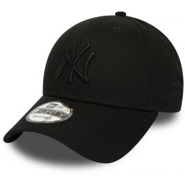 New Era 9FORTY MLB SMLB SNAPBACK NEW YORK YANKEES - Pánska klubová šiltovka