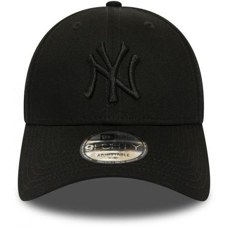 Şapcă de club bărbați - New Era 9FORTY MLB SMLB SNAPBACK NEW YORK YANKEES - 2