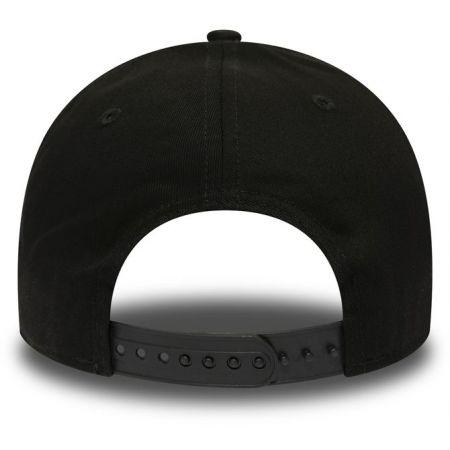 Şapcă de club bărbați - New Era 9FORTY MLB SMLB SNAPBACK NEW YORK YANKEES - 4