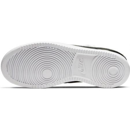 Dámská volnočasová obuv - Nike COURT VISION LOW WMNS - 5