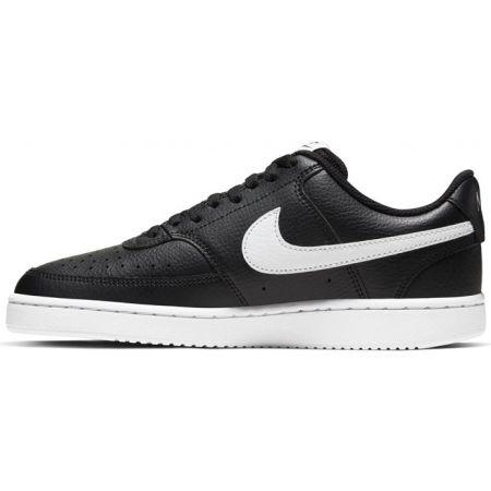 Dámská volnočasová obuv - Nike COURT VISION LOW WMNS - 2