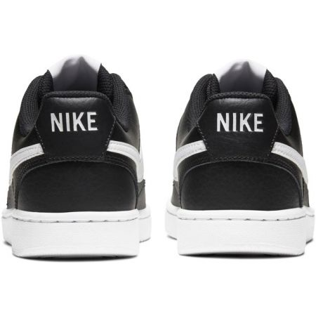 Dámská volnočasová obuv - Nike COURT VISION LOW WMNS - 6