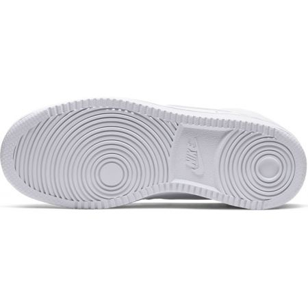 Dámská volnočasová obuv - Nike COURT VISION MID WMNS - 5