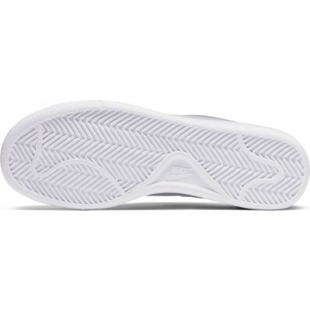 Dámska obuv na voľný čas - Nike COURT ROYALE PREMIUM WMNS - 5