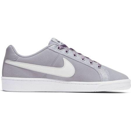 Nike COURT ROYALE PREMIUM WMNS - Women's leisure footwear