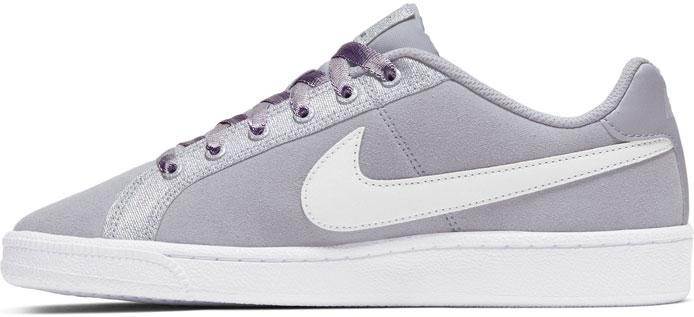 Nike COURT ROYALE PREMIUM WMNS