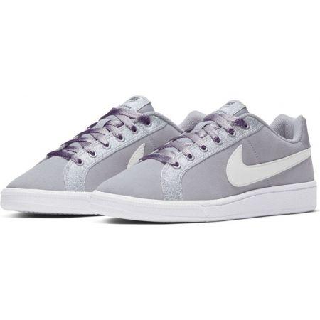 Dámska obuv na voľný čas - Nike COURT ROYALE PREMIUM WMNS - 3