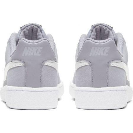 Dámska obuv na voľný čas - Nike COURT ROYALE PREMIUM WMNS - 6