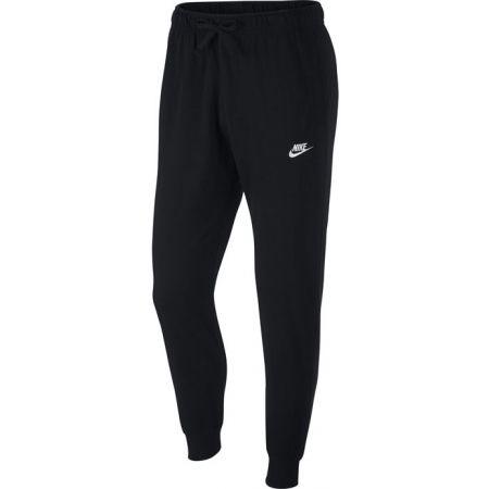Nike NSW CLUB JGGR JSY - Pánske nohavice
