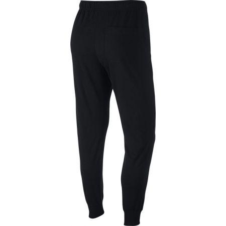 Pánske nohavice - Nike NSW CLUB JGGR JSY - 2