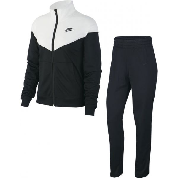 Nike NSW TRK SUIT PK W - Dámska tepláková súprava