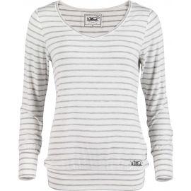 Willard HESTER - Dámske tričko