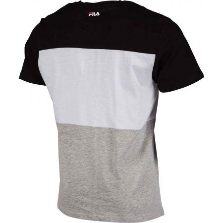 Pánské tričko - Fila DAY TEE - 3
