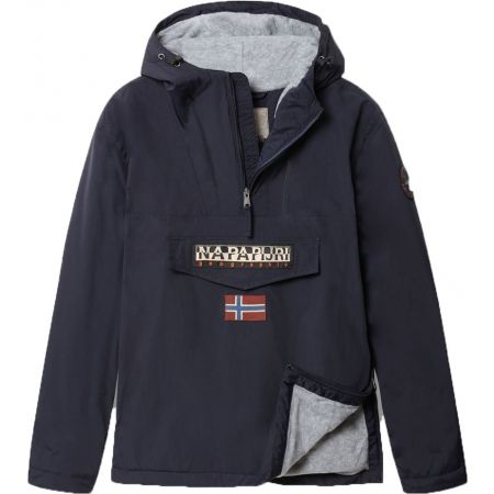 Napapijri RAINFOREST WINTER - Men's jacket