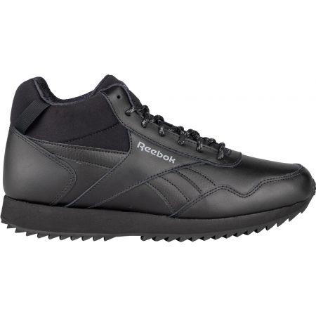 Мъжки обувки за свободното време - Reebok ROYAL GLIDE MID - 3