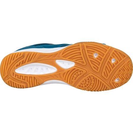 Pánská sálová obuv - Lotto JUMPER 400 II - 5