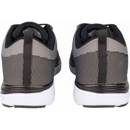 Pánska obuv - Umbro ALFONCE II - 7