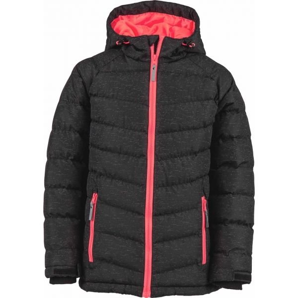 Lewro PEMA - Detská zimná bunda
