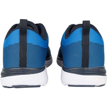 Pánská volnočasová obuv - Umbro ALFONCE - 7