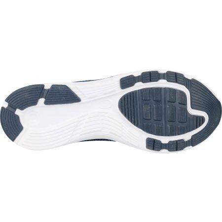 Pánská volnočasová obuv - Umbro ALFONCE - 6