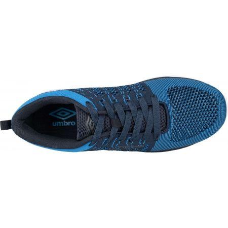 Pánská volnočasová obuv - Umbro ALFONCE - 5