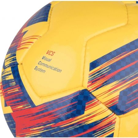 Fotbalový míč - Umbro NEO PROFESSIONAL HI VIS - 2