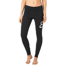 Fox ENDURATION LEGGING - Női legging