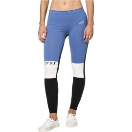 Fox Sports & Clothing STELLAR LEGGING