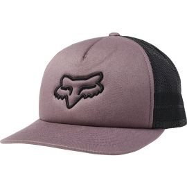 Fox HEAD TRIK TRUCKER - Șapcă damă